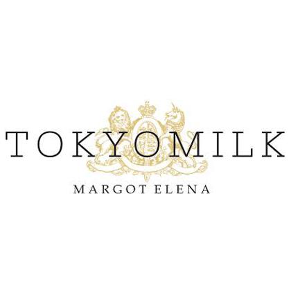Picture for Brand TokyoMilk