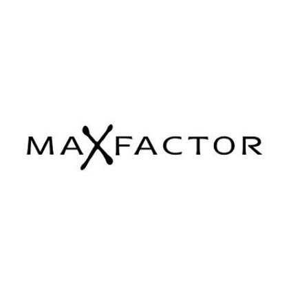 Picture for Brand Max Factor