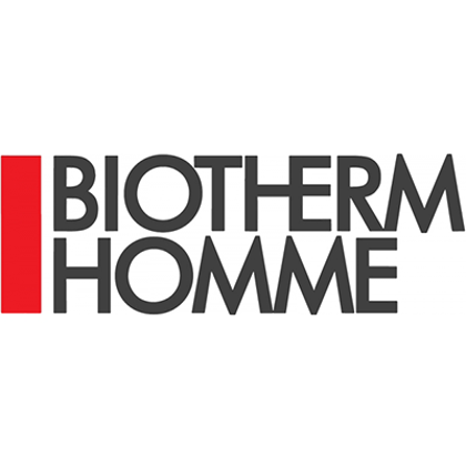 Picture for Brand Biotherm
