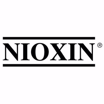 Picture for Brand Nioxin