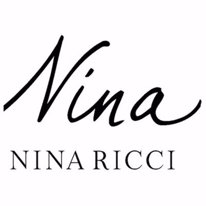 Picture for Brand Nina Ricci