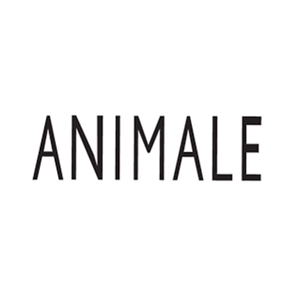 Picture for Brand Animale