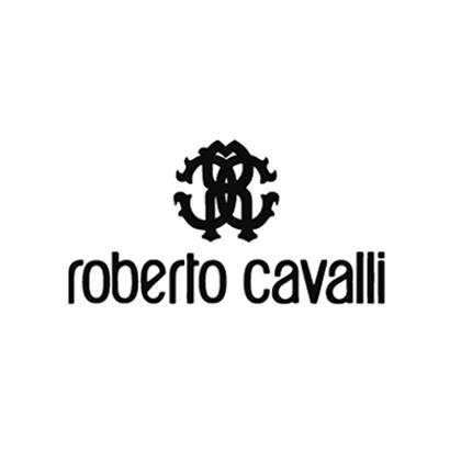 Picture for Brand Roberto Cavalli