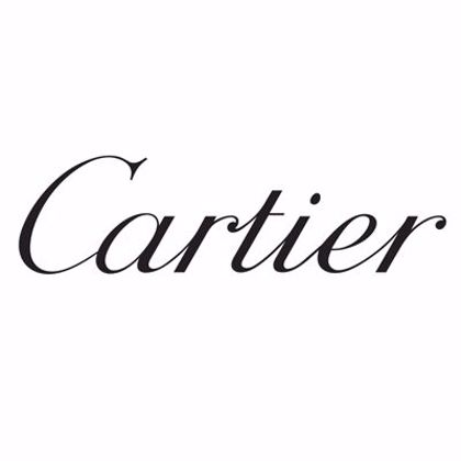Picture for Brand CARTIER