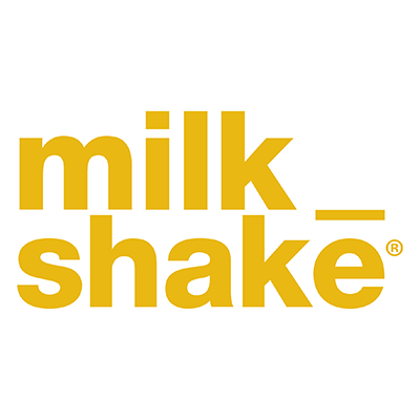 Picture for Brand Milk Shake