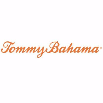 Picture for Brand Tommy Bahama