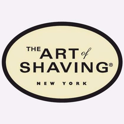 Picture for Brand The Art of Shaving