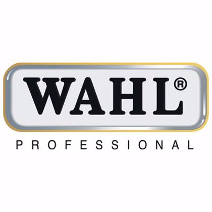Picture for Brand WAHL Professional