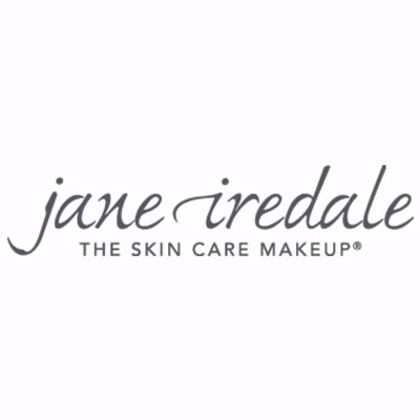 Picture for Brand Jane Iredale
