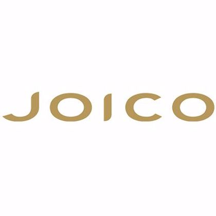 Picture for Brand Joico