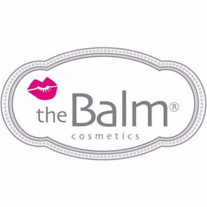 Picture for Brand the Balm
