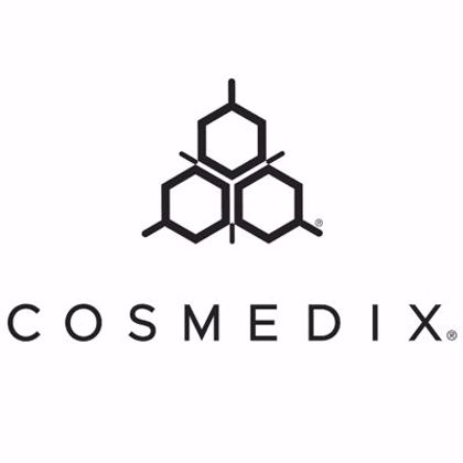 Picture for Brand CosMedix