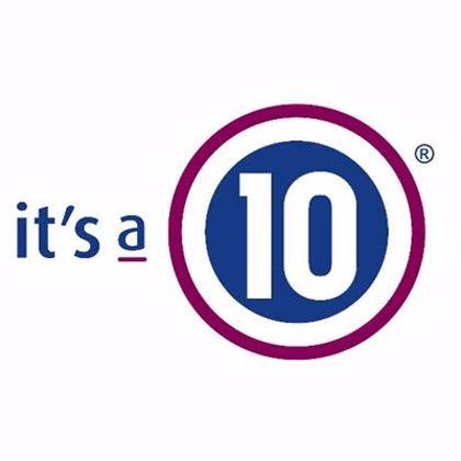 Picture for Brand It's a 10