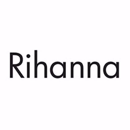 Picture for Brand Rihanna