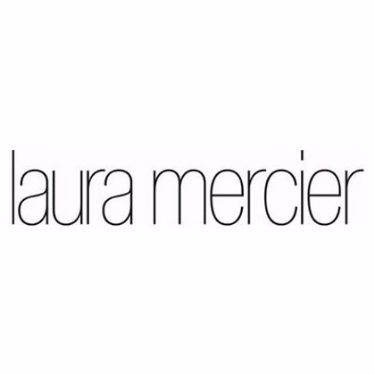 Picture for Brand Laura Mercier