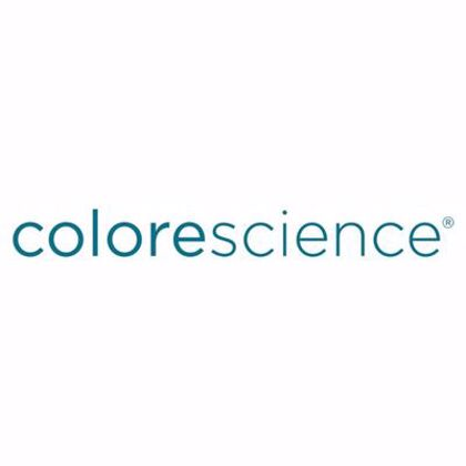 Picture for Brand Colorescience