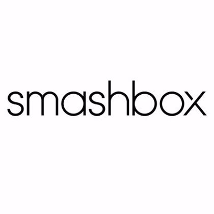 Picture for Brand Smashbox