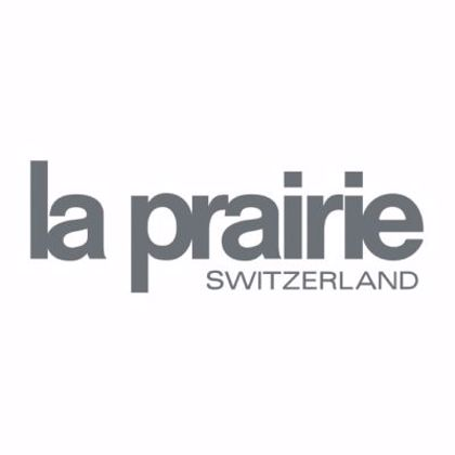 Picture for Brand La Prairie