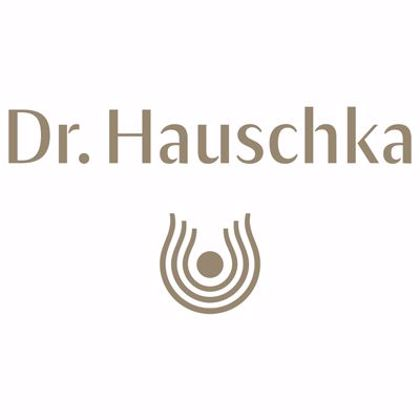 Picture for Brand Dr. Hauschka