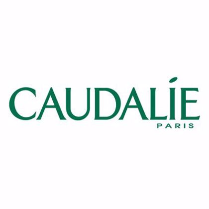 Picture for Brand CAUDALIE