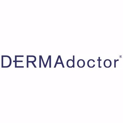 Picture for Brand DERMAdoctor