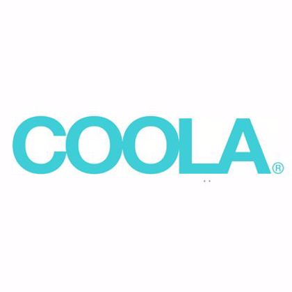Picture for Brand COOLA
