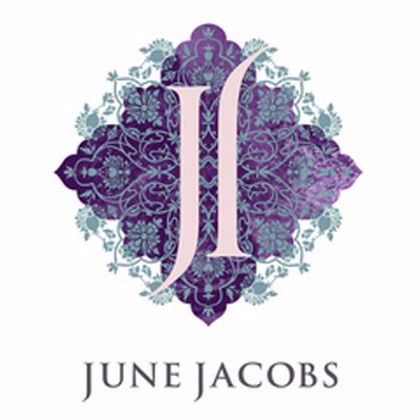 Picture for Brand June Jacobs