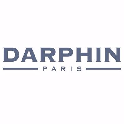 Picture for Brand Darphin