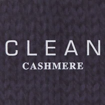 Picture for Brand Clean