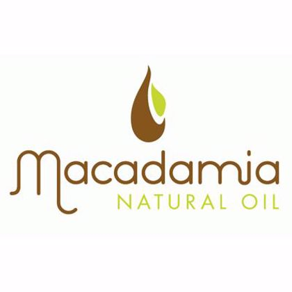 Picture for Brand Macadamia