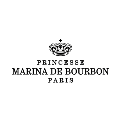 Picture for Brand Princess Marina Bourbon