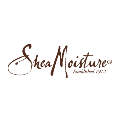 Picture for Brand Shea Moisture