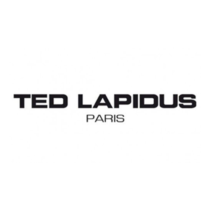 Picture for Brand TED LAPIDUS