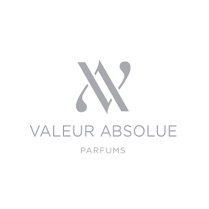 Picture for Brand Valeur Absolue