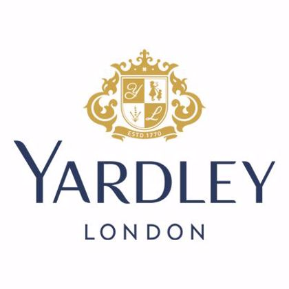 Picture for Brand Yardley London