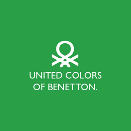 Picture for Brand United Colors of Benetton