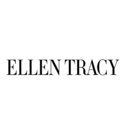 Picture for Brand Ellen Tracy
