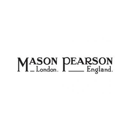 Picture for Brand Mason Pearson