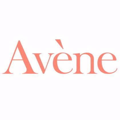 Picture for Brand Avene