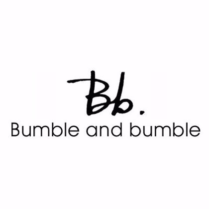 Picture for Brand Bumble and Bumble