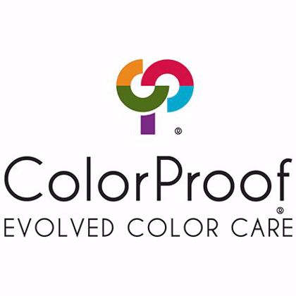 Picture for Brand ColorProof
