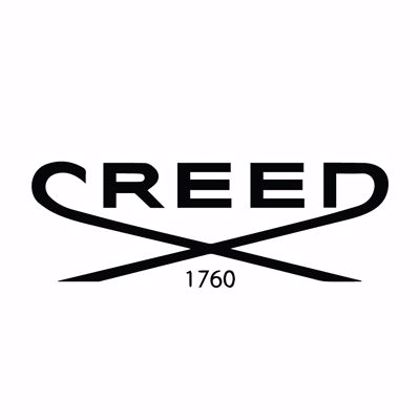 Picture for Brand Creed