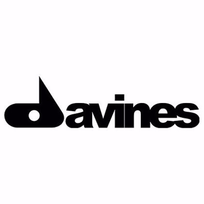 Picture for Brand Davines