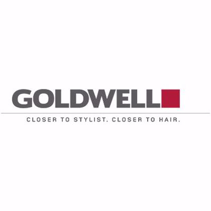 Picture for Brand Goldwell