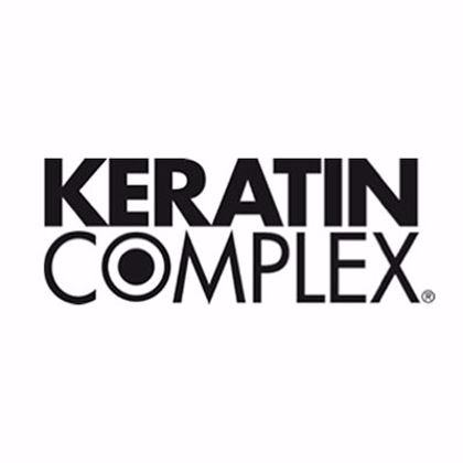 Picture for Brand Keratin Complex