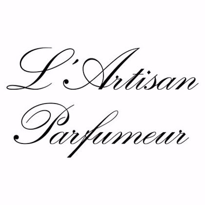 Picture for Brand L'Artisan Parfumeur