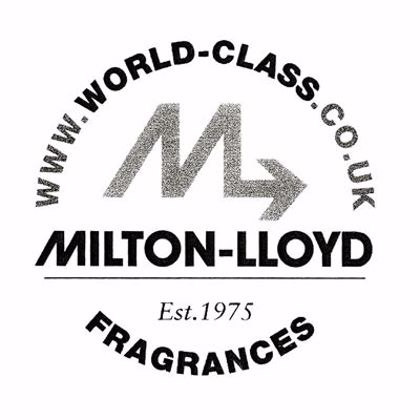 Picture for Brand Milton-Lloyd