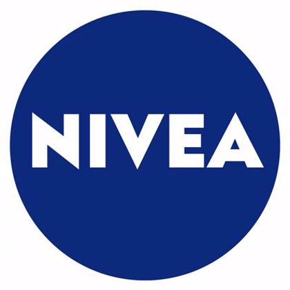 Picture for Brand Nivea