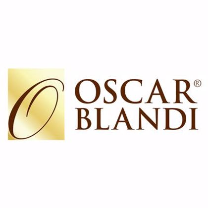Picture for Brand Oscar Blandi