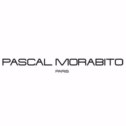 Picture for Brand Pascal Morabito